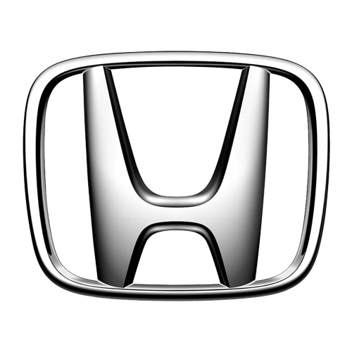 Honda Car Removal Brisbane