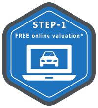 FREE online valuation*