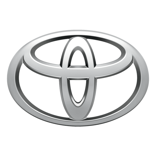 Toyota Car Removal Brisbane