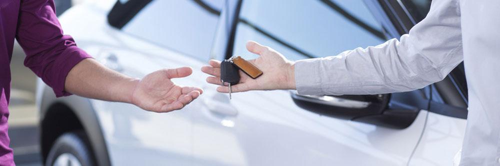 Brisbane Car Buyers