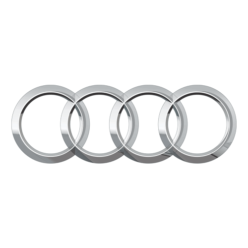 Audi Wreckers Brisbane