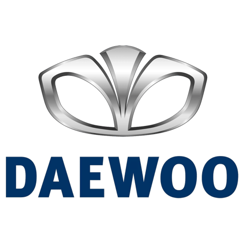 Daewoo Car Wreckers Brisbane