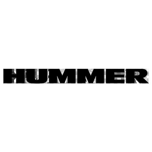 Hummer Wreckers Brisbane