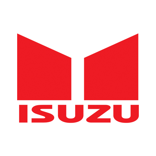 Isuzu Car Wreckers