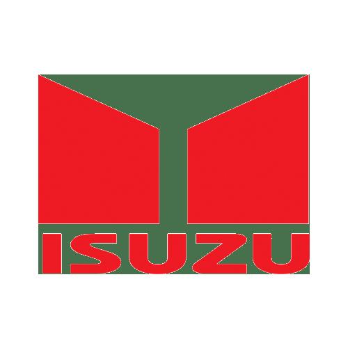 Isuzu Car Wreckers