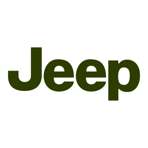 Jeep Car Wreckers Brisbane