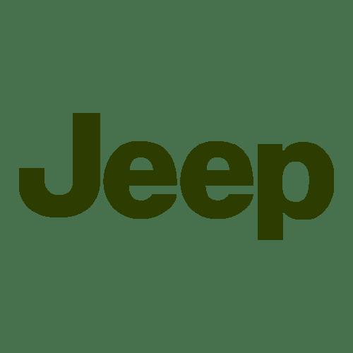 Jeep Car Wreckers Brisbane