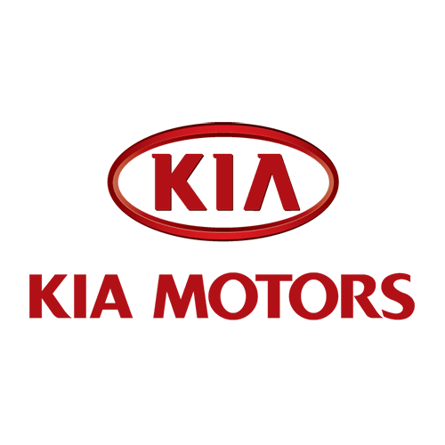 Kia Car Wreckers Brisbane
