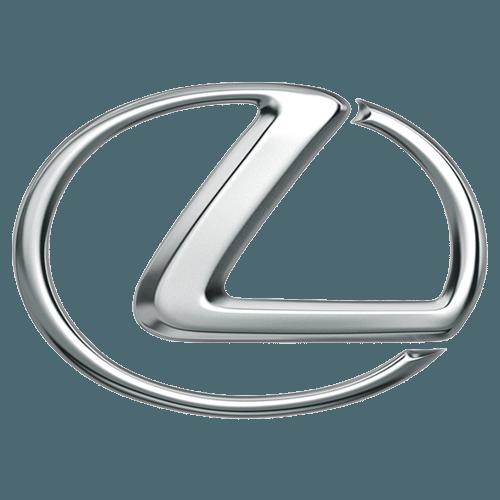 Lexus Wreckers Brisbane