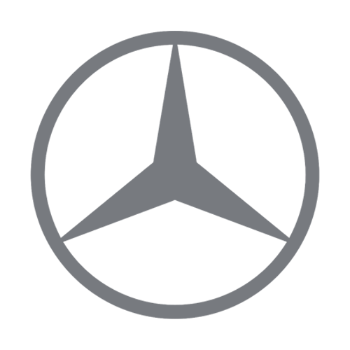 Mercedes-Benz Wreckers Brisbane