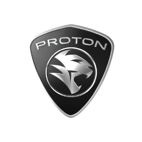 Proton Car Wreckers Brisbane
