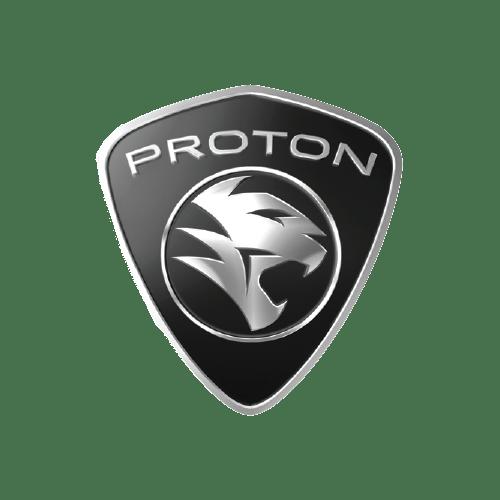 Proton Car Wreckers Brisbane