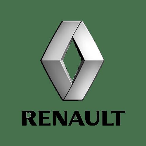 Renault Wreckers Brisbane