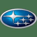 Subaru Wreckers Brisbane