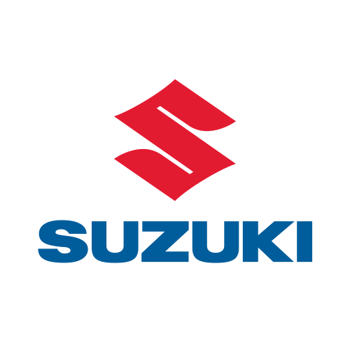Suzuki Car Wreckers Brisbane