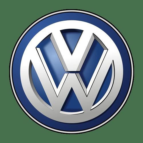 Volkswagen Wreckers Brisbane
